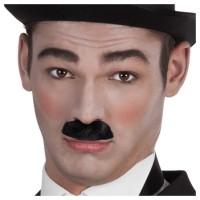 BOLAND Schnauz Comedian