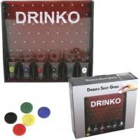 Drinko Trinkspiel
