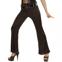 Bell Bottoms Hose M