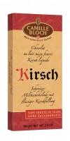 Camille Bloch Kirsch ohne Kruste 100g x 6
